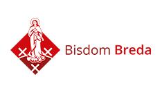 Bisdom van Breda